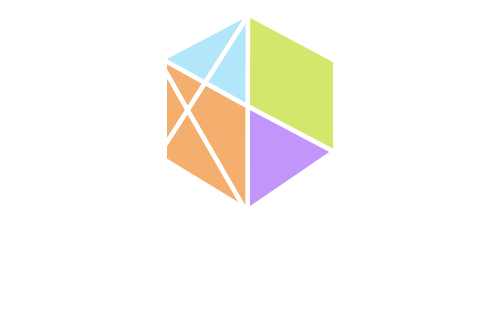 4kleuren_logo_500px_03