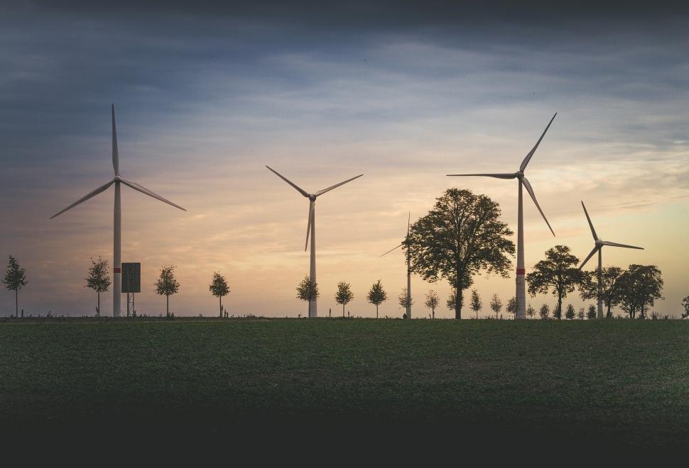 wind-power-plant-5239642_1920